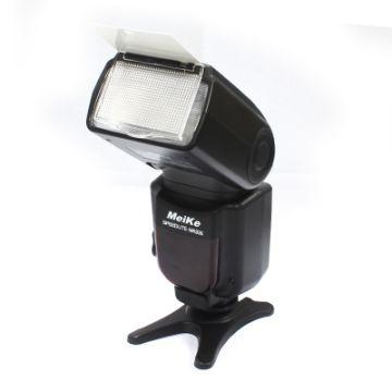 Купить Вспышка Meike Nikon 930n