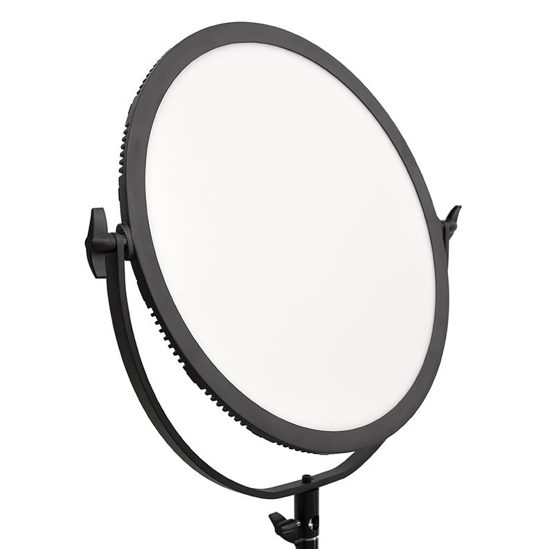 Купить Постоянный свет PowerPlant SL-360ARC