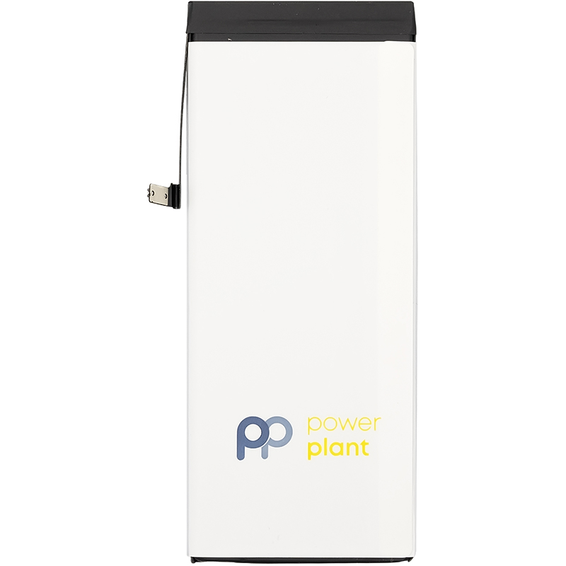 Купить Аккумулятор PowerPlant Apple iPhone 6s Plus (616-00045) 2750mAh