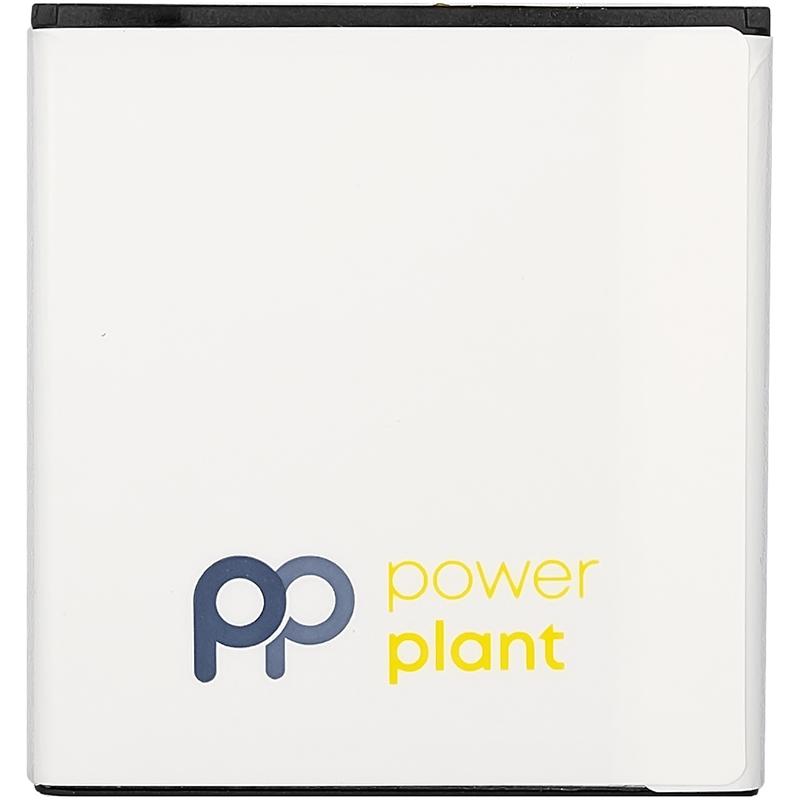 Купить Аккумулятор PowerPlant Microsoft Lumia 535 (BL-L4A) 2200mAh