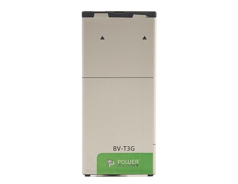 Купить Аккумулятор PowerPlant Microsoft Lumia 650 (BV-T3G) 2000mAh