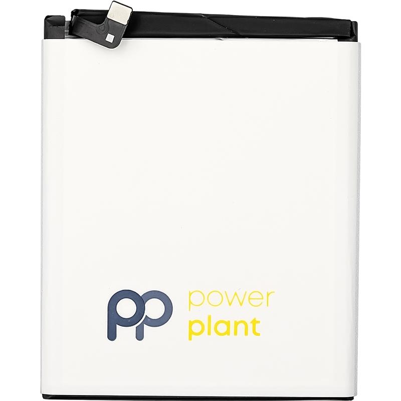 Купить Аккумулятор PowerPlant Lenovo K8/K8 Plus (BL270) 4000mAh