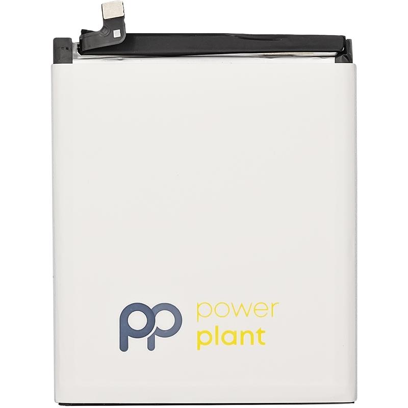Купить Аккумулятор PowerPlant Motorola Moto G6 Play (BL270) 4000mAh