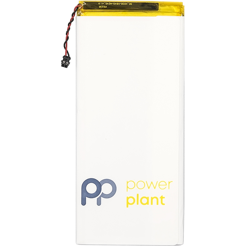 Купить Аккумулятор PowerPlant Motorola Moto G6 (HG30) 3000mAh