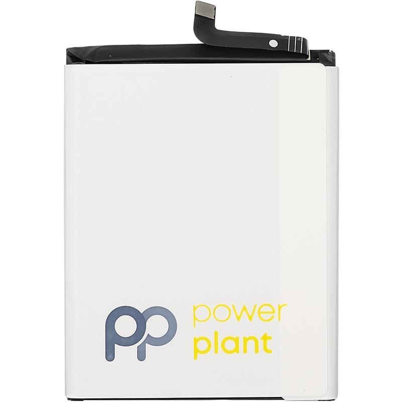 Купить Аккумулятор PowerPlant Huawei Mate 10 (HB436486ECW) 4000mAh