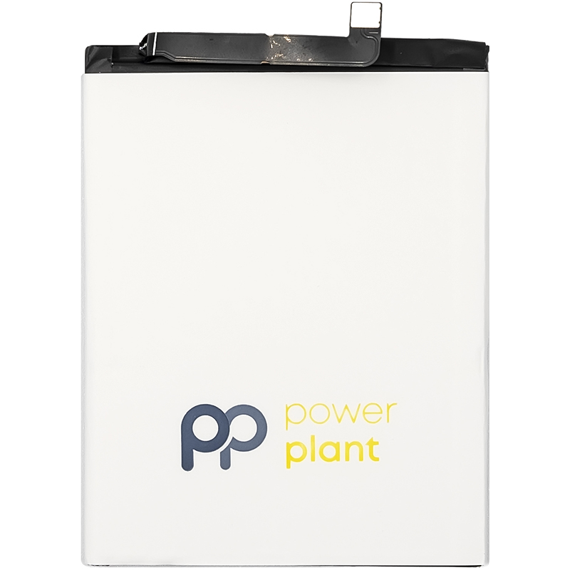 Купить Аккумулятор PowerPlant Huawei Honor 7X (HB356687ECW) 3340mAh