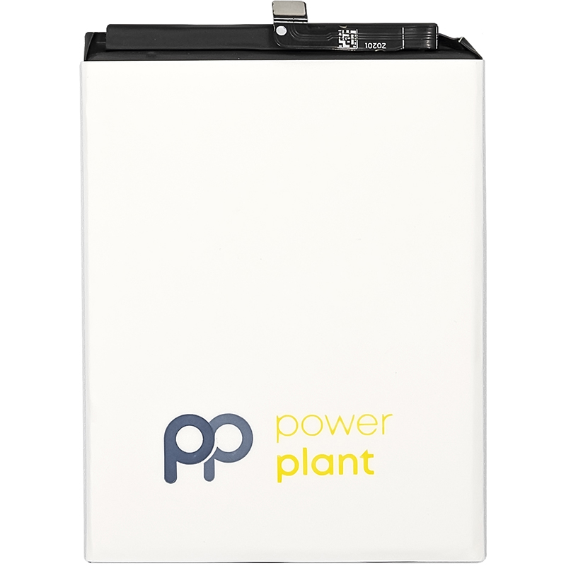 Купить Аккумулятор PowerPlant Huawei Honor 10 (HB396285ECW) 3400mAh