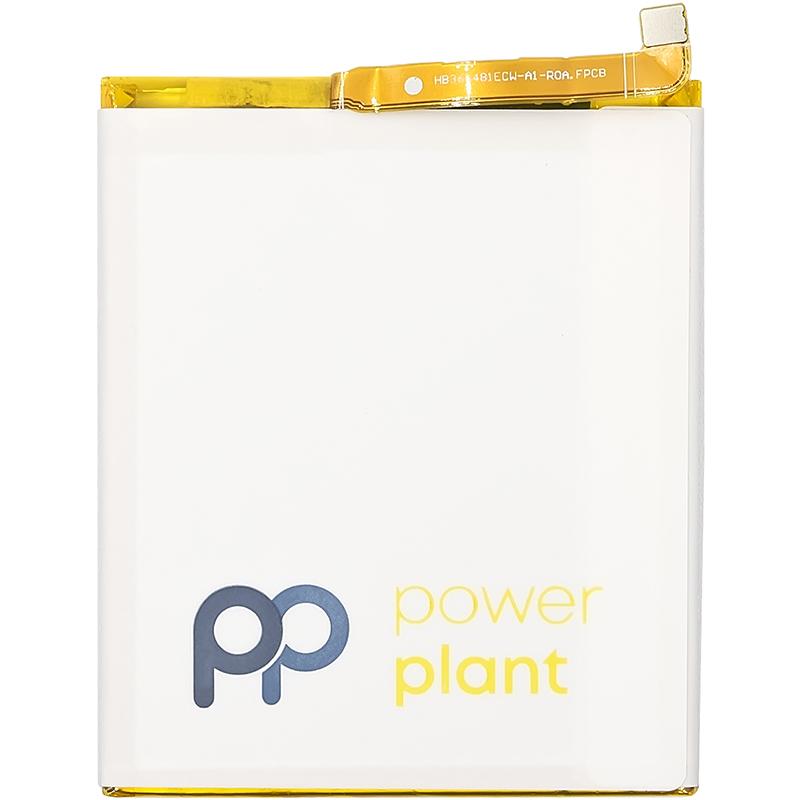 Купить Аккумулятор PowerPlant Huawei Y6 (ATU-L11) 3000mAh