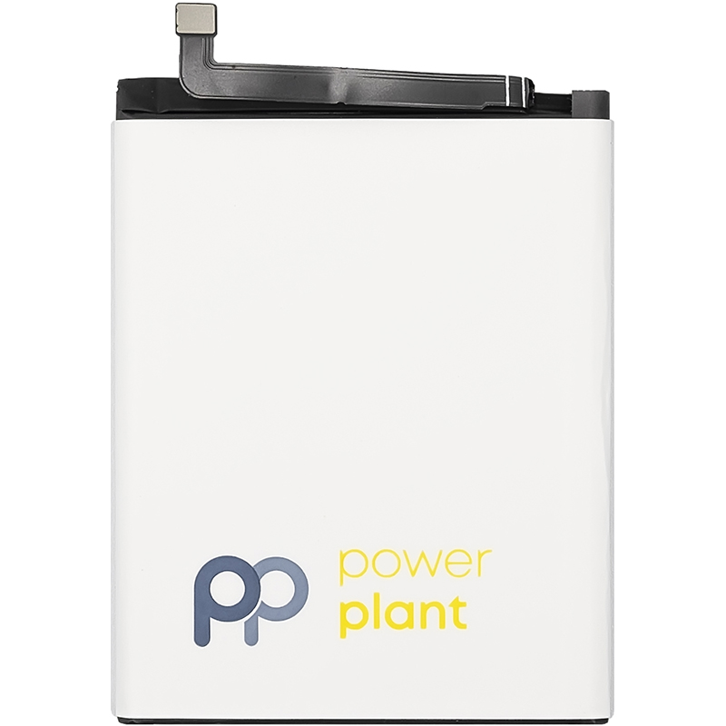 Купить Аккумулятор PowerPlant Huawei Y5 (HB405979ECW) 3000mAh