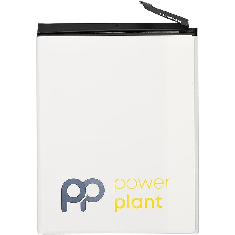 Купить Аккумулятор PowerPlant Huawei Mate 9 Pro (HB396689ECW) 4000mAh