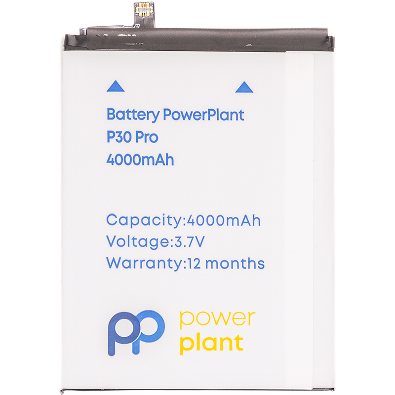 Купить Аккумулятор PowerPlant Huawei P30 Pro
