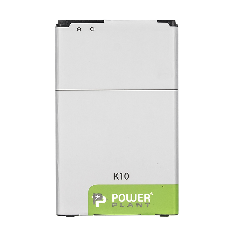 Купить Аккумулятор PowerPlant LG K10 (BL-45A1H) 2300mAh