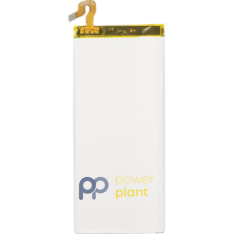 Купить Аккумулятор PowerPlant LG Q6a (BL-T33) 3000mAh