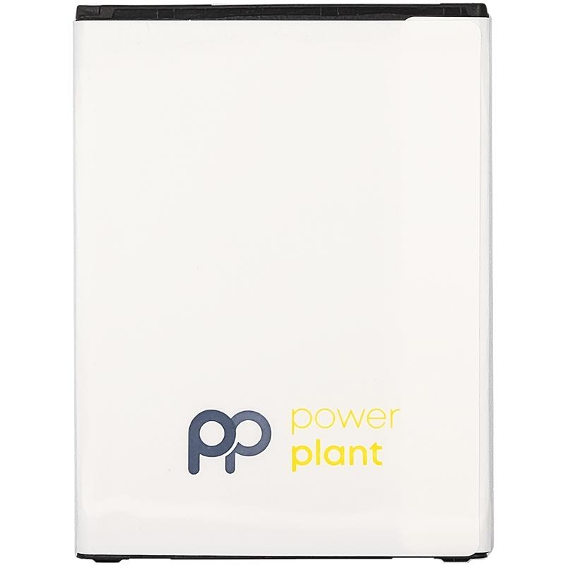 Купить Аккумулятор PowerPlant LG V20 (BL-44E1F) 3200mAh
