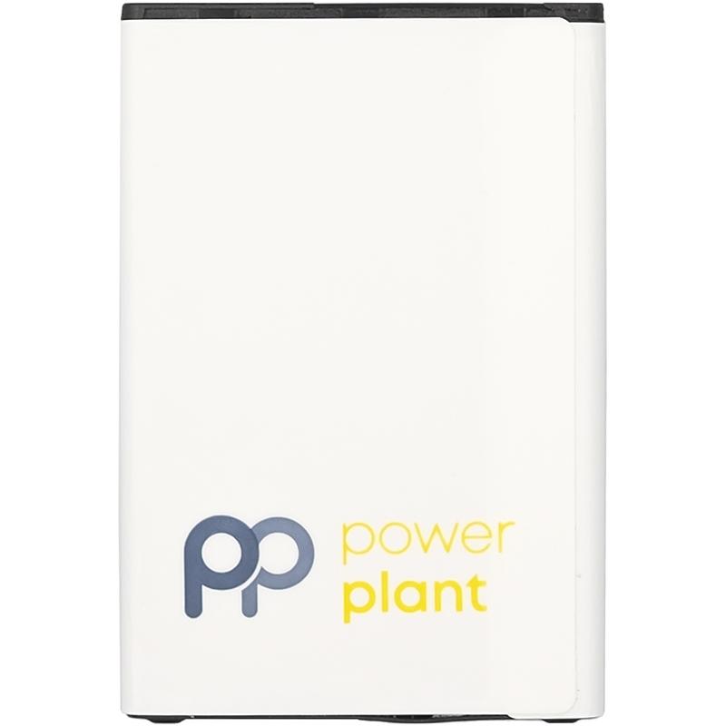 Купить Аккумулятор PowerPlant LG K8 (2018) (BL-45F1F) 2500mAh
