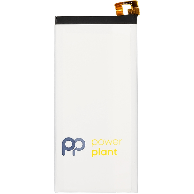 Купить Аккумулятор PowerPlant Samsung Galaxy J5 Prime (EB-BG570ABE) 2500mAh