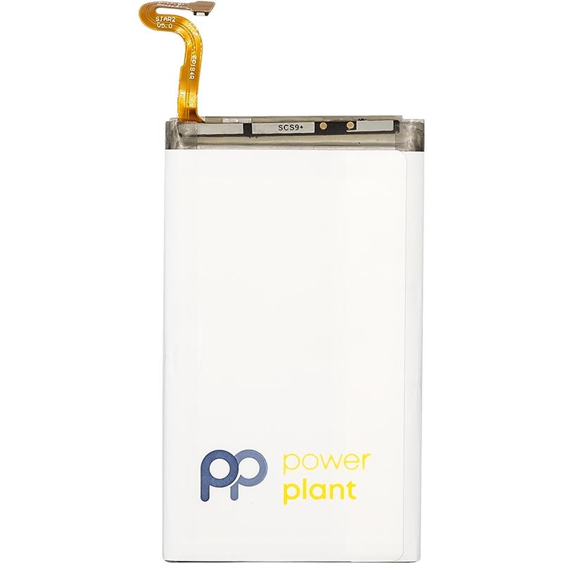 Купить Аккумулятор PowerPlant Samsung Galaxy S9+ (EB-BG965ABE) 3500mAh