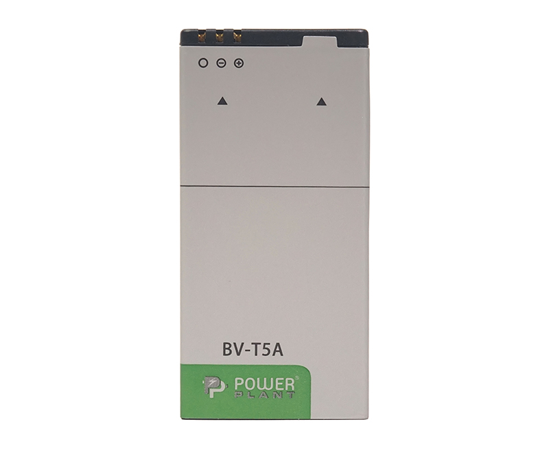 Купить Аккумулятор PowerPlant Nokia Lumia 730 (BV-T5A) 2300mAh