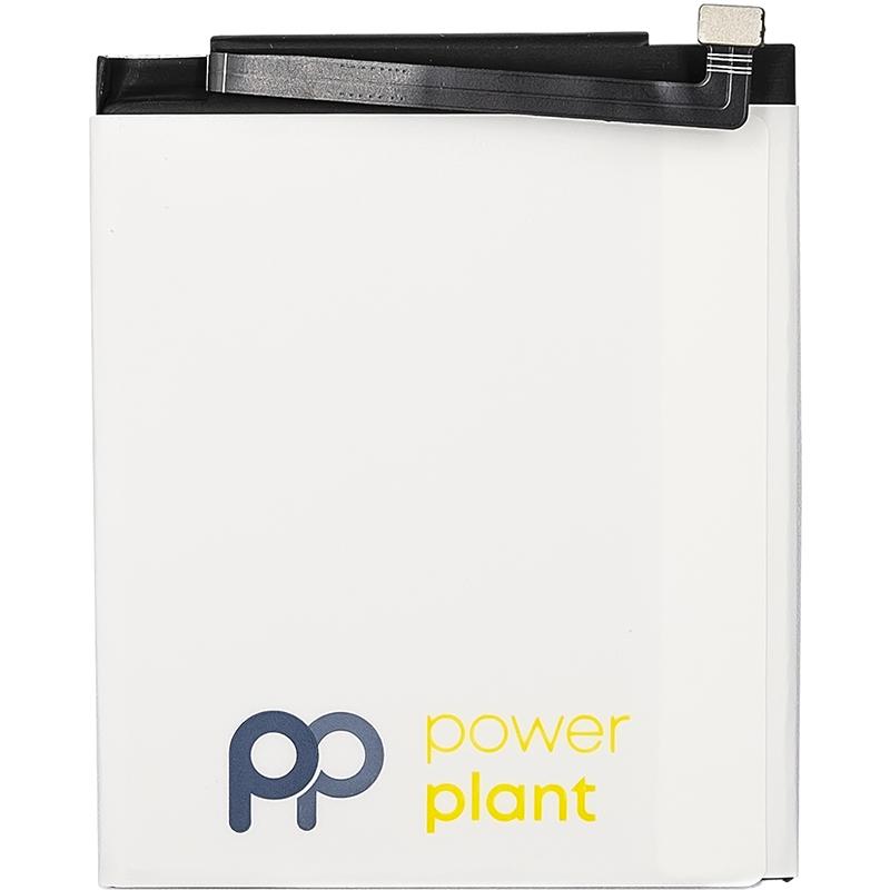 Купить Аккумулятор PowerPlant Xiaomi Redmi Note 4 (BN41) 4100mAh