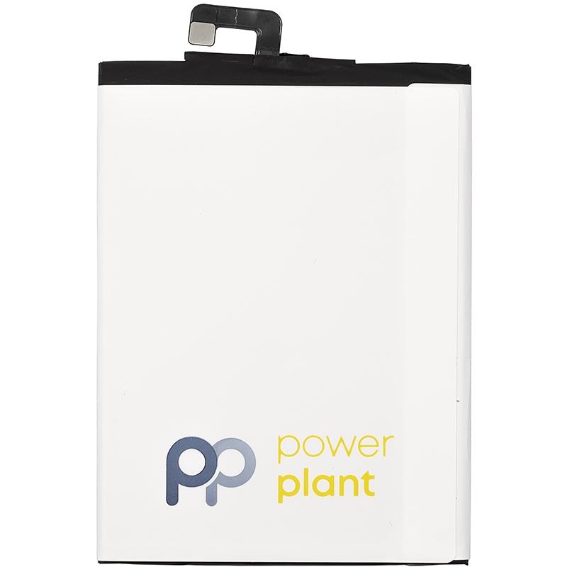 Купить Аккумулятор PowerPlant Xiaomi Mi Max 2 (BM50) 5300mAh