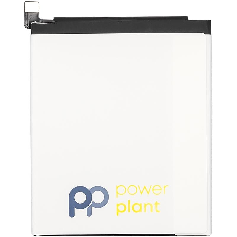 Купить Аккумулятор PowerPlant Xiaomi Redmi Note 4X (BN43) 4100mAh