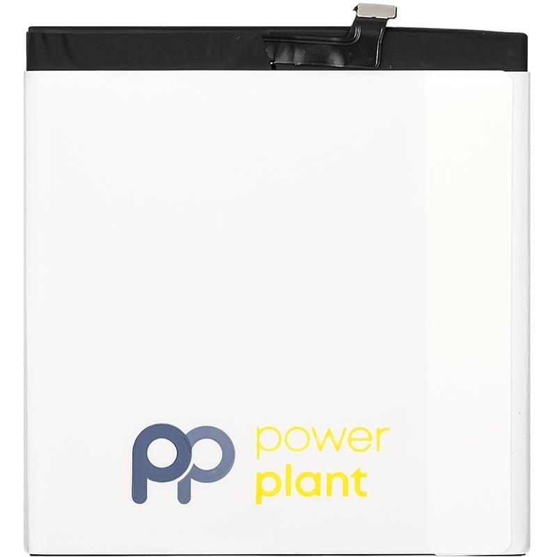 Купить Аккумулятор PowerPlant Xiaomi Mi Mix (BM4C) 4400mAh