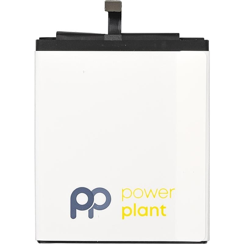 Купить Аккумулятор PowerPlant Xiaomi Redmi 5A (BN34) 3080mAh