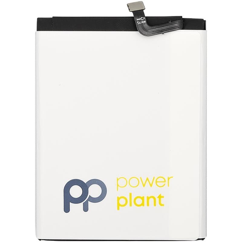 Купить Аккумулятор PowerPlant Xiaomi Redmi 5 Plus (BN44) 4000mAh