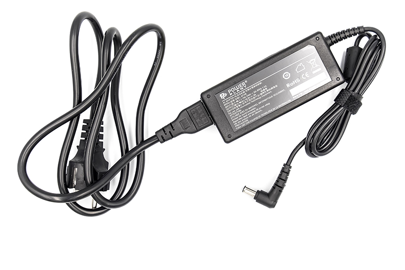 Купить Блок питания для ноутбуков PowerPlant SONY 220V, 19.5V 60W 3A (6.5*4.4)