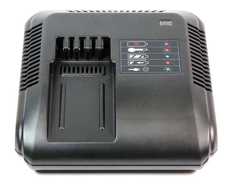 Купить Зарядное устройство PowerPlant для шуруповертов и электроинструментов DeWALT GD-DE-CH03