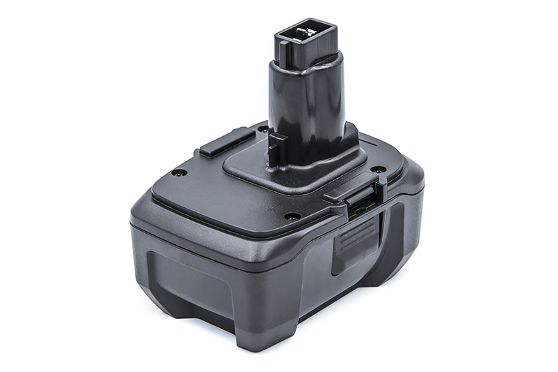 Купить Аккумулятор PowerPlant для шуруповертов и электроинструментов DeWALT 18V 2Ah Li-ion