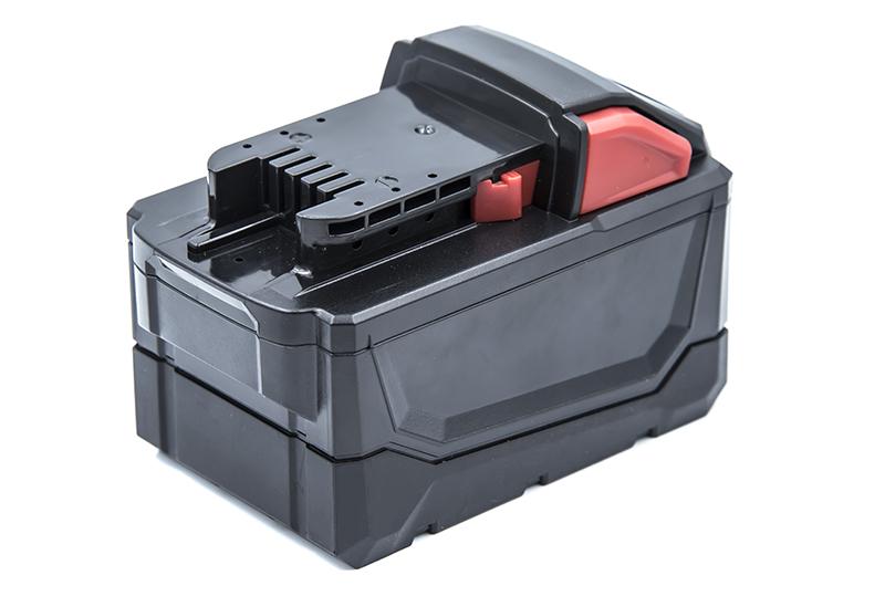 Купить Аккумулятор PowerPlant для шуруповертов и электроинструментов MILWAUKEE 18V 7.5Ah Li-ion