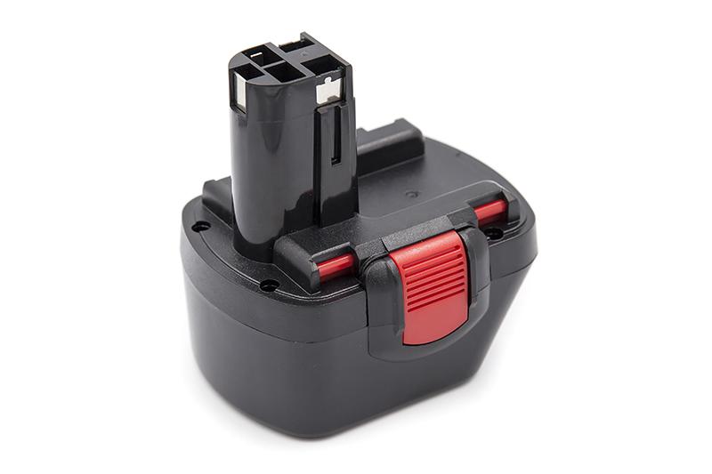 Купить Аккумулятор PowerPlant для шуруповертов и электроинструментов BOSCH 12V 4Ah (BAT043)