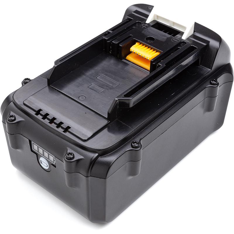 Купить Аккумулятор PowerPlant для шуруповертов и электроинструментов MAKITA 36V 4.0Ah Li-ion (BL3626)