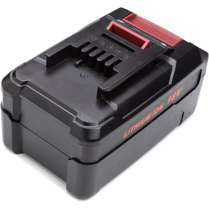 Купить Аккумулятор PowerPlant для шуруповертов и электроинструментов EINHELL 18V 4.0Ah Li-ion (PX-BAT4)
