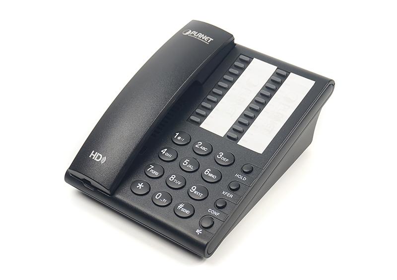 Купить IP-телефон Planet VIP-1000T